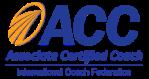ACC_WEB
