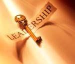 Leaders-Managing-Crisis